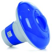 AquaSparkle Floating Dispenser