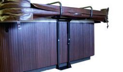 Cover Rx Cover Lifter for Spas & Hot Tubs