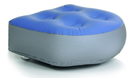 Cupped Spa Booster Seat