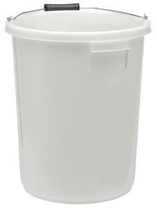 Filter Soak bucket