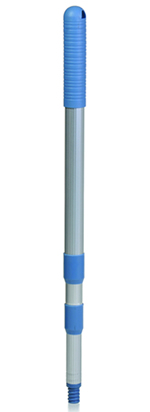 Spa Pole | Telescopic Pole for Spa Scoop or Spa Brush