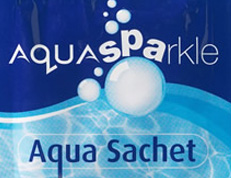 Pool, Spa & Hot Tub Chemicals