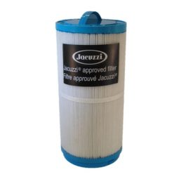 ProClarity 50sq ft Filter
