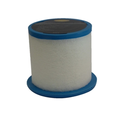 ProClear Filter